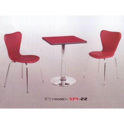 供应饭店餐桌-食堂餐桌椅-餐厅餐桌椅