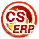 供应佛山不锈钢生产管理软件中软ERP
