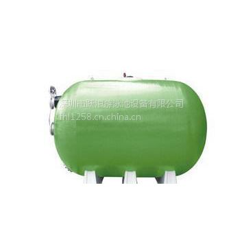 ESPA亚士霸侧式过滤砂缸-ES系列-游泳池水处理设备,温泉设备安装公司