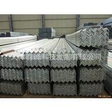 4#角钢-角钢批发-春峰科技角钢规格齐全-热镀锌角钢现货供应