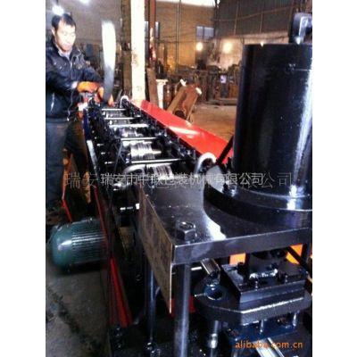 供应太阳能支架成型设备、各异形型钢成型