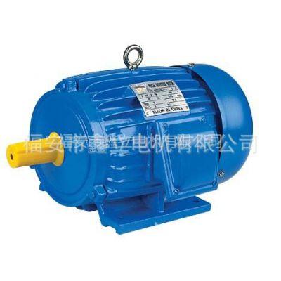供应YT180M-4三相异步电动机18.5KW 4极 IEC标准  ISO认证