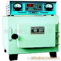 优惠供应SX2高温电炉