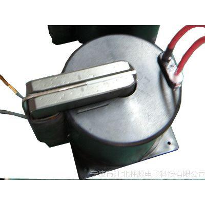 高压成套电器 UYF23 静电植绒高压包 激光高压包 结构合理