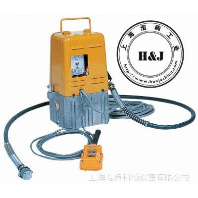 日本izumi泉精器液压泵R14EF1