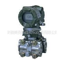 美克斯LD3851D-GP30M3B3F22、LD3851D-GP30M3B3F22H表面压力变送器