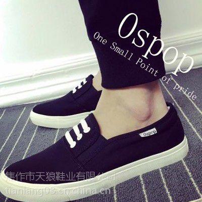 厂家大量批发单鞋休闲鞋 价格便宜质量保证 欢迎咨询洽谈
