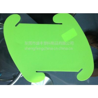 供应PP灯片,流行塑料灯罩,塑料灯罩