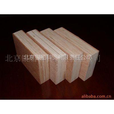 供应集装箱配件/木地板(木底板)