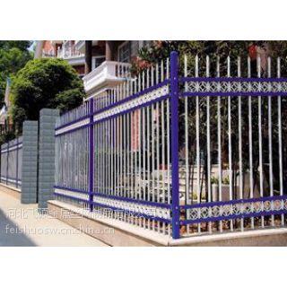 吉林锌钢护栏网规格供应商,锌钢护栏网生产厂家,锌钢护栏网生产基地