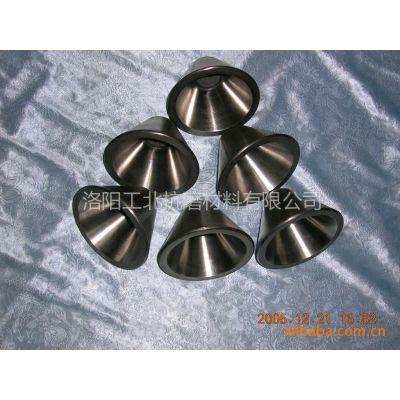供应售轧钢设备备件:复合导卫板高合金耐磨导轮导辊