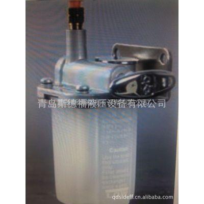 供应贝奇尔L3H-M型手动润滑泵25028-2南京贝奇尔、德利盟润滑泵
