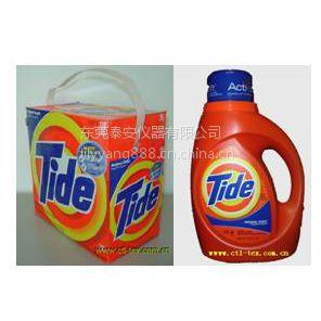 美国原装进口宝洁Tide标准洗衣粉,洗衣液,洗涤剂