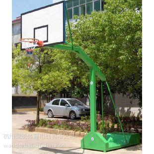 杭州篮球架厂家杭州篮球架批发杭州篮球架专卖店维修保养一条龙