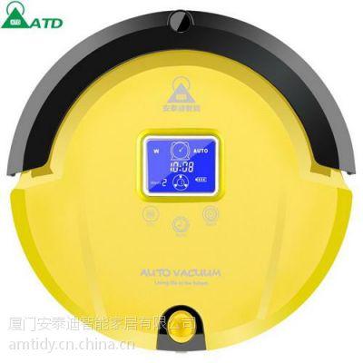 智能吸尘器有哪些品牌、智能吸尘器、智能扫地机排名