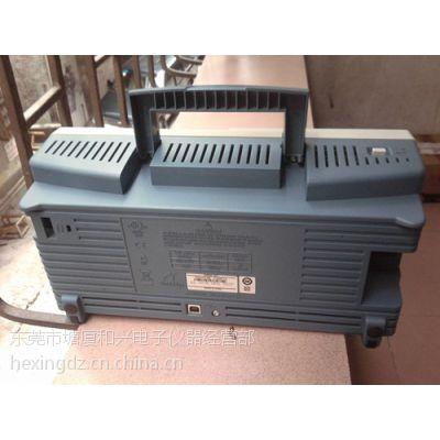 陈先生不分成色高价收购TDS1012B,TDS1012C泰克示波器 13790668376