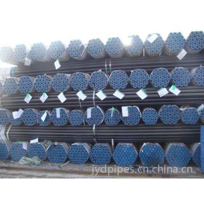 供应ASTM A53 Gr.B无缝钢管