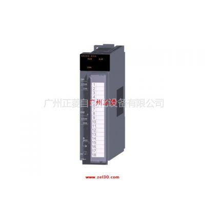 供应三菱Q1MEM-128SE QD60P8模块