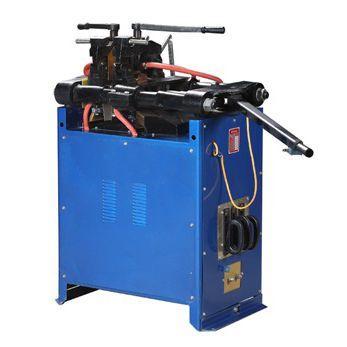 供应火龙UN2-100钢筋对焊机