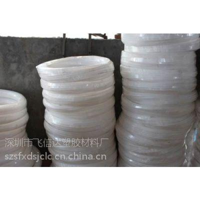 哪里的铁氟龙管价格低质量好就找深圳飞信达,铁氟龙管生产厂家