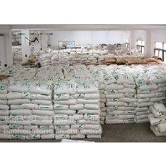 供应塑料管件原料 PPR4220价格 XP9000价格【韩国大林XP9000价格】