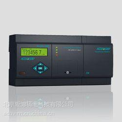 供应Accuenergy爱博精电AcuRev 2000-P多用户预付费智能电表