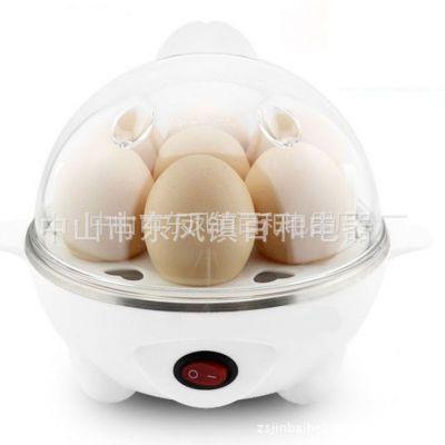 供应厂家直销名仕宝煮蛋器