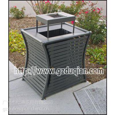 供应环卫垃圾桶-垃圾桶厂家供应定做木质垃圾桶,树脂条垃圾桶-环卫垃圾