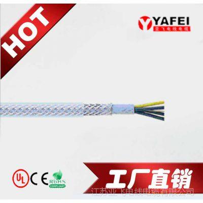 RG|江苏亚飞电线电缆