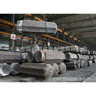 【东北钢锭】大连世福【厂家低价】供应各种规格钢锭、钢坯