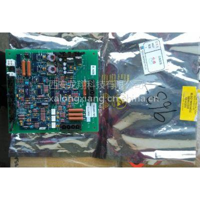 TESCO顶驱配件-高电压控制板9637
