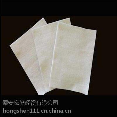 腾坤塑胶(图)_丙纶土工布生产厂家_土工布生产厂家