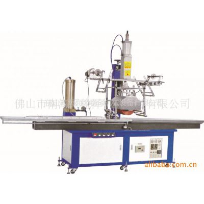 供应WE2000-2830胶辊式热转印机