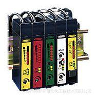 美国Banner传感器 光电传感器-光纤式传感器D12
