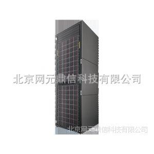 供应BK760A P6500 EVA 双控制器光纤通道/10GbE 阵列HP磁盘阵列存储