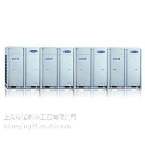 格力变频中央空调价格范围:上海知名的格力变频中央空调供应商