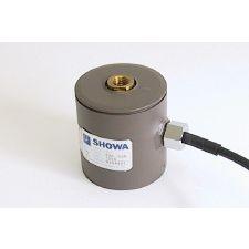 CUX-50N CUX-100N日本SHOWA压力传感器