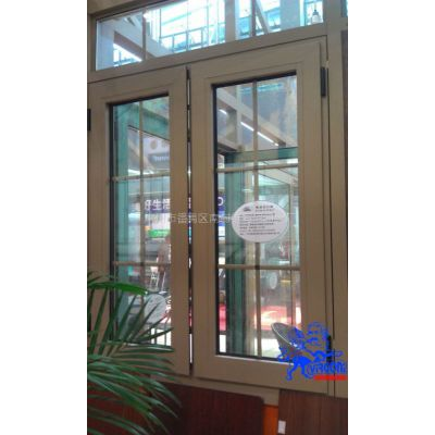 供应铝合金门窗 铝合金门窗厂家 铝合金门窗价格 断桥铝合金门窗