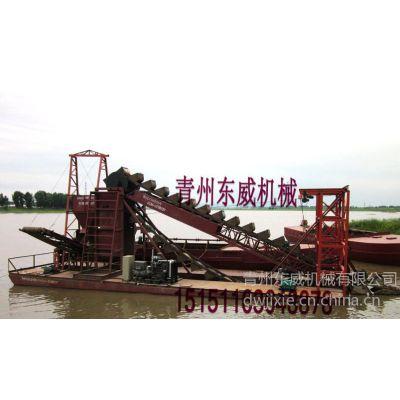 供应赣州挖沙船,赣州有关挖沙船结构、操作步骤以及注意事项等有关内容咨询,请致电东威15163648878