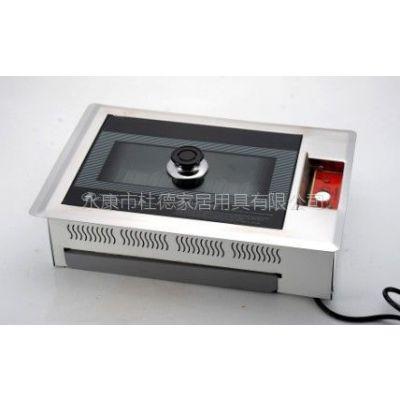 供应韩式无烟电烤炉百度烧烤专用烤炉红外线电烤炉烤锅电烧烤