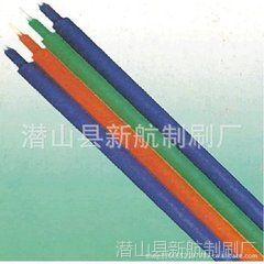 供应5188海绵吸水辊 橡胶辊 毛刷辊