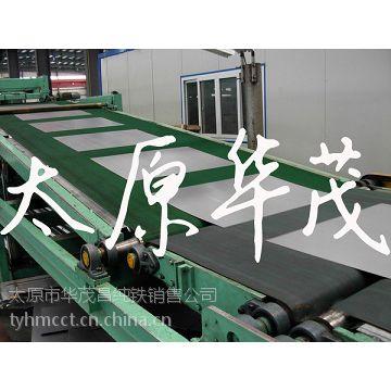 供应电工纯铁,DT8,电磁性能好,加热性能好,可用于电子管纯铁零件