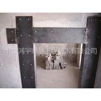 供应北京朝阳区墙体切割开门公司520560845