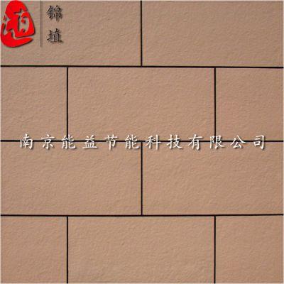 全国各地供应软瓷/劈开砖品牌/柔性饰面砖/设备高级质感好