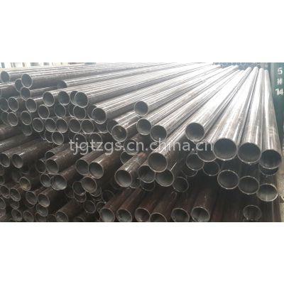 天津TPCO,L415管线管,DN10 L415管线管