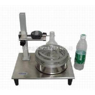 数显PET瓶垂直轴偏差测定仪价格 PEPT-100