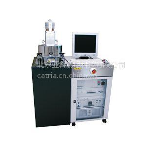 EVG半自动晶圆键合机EVG510阳极键合等 高真空度键合腔室 全自动工艺过程