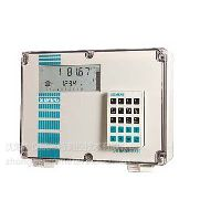优势供应 SIMENS 液位计 7ML1201-1EF00 传感器 压变 快速报价 价格优