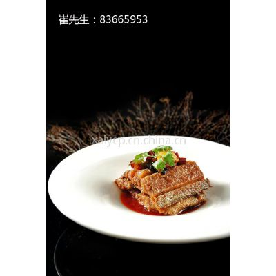 西安菜谱制作、国力仁和菜谱制作