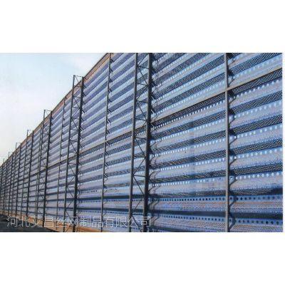 防风抑尘网直销价格 防尘网安装